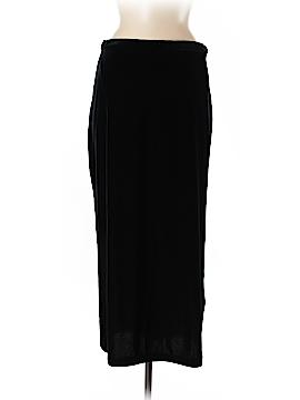 Kenar Studio Casual Skirt Size M