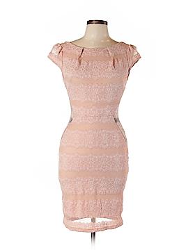 Mystic Casual Dress Size L
