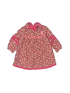 Oilily Dress Size 70 (74) cm