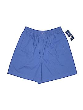 Karen Scott Shorts Size 14