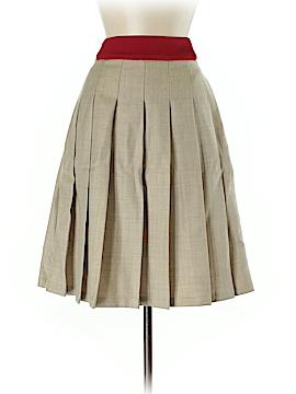 Trademark Wool Skirt Size 6