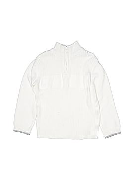 Greendog Pullover Sweater Size 6