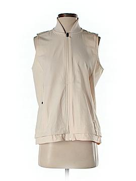 Adidas Vest Size S