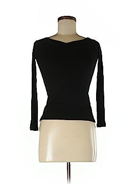 Lulu's Long Sleeve T-Shirt Size M