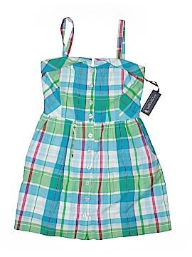 U.S. Polo Assn. Dress Size S (Youth)