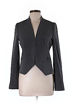 Karen Zambos Vintage Couture Blazer Size M