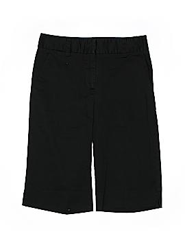 Karen Kane Khakis Size 4