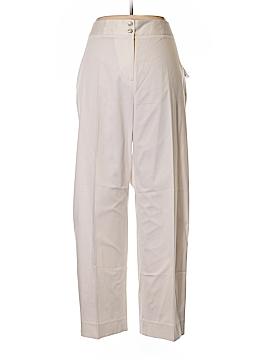 Jones New York Signature Dress Pants Size 20 (Plus)
