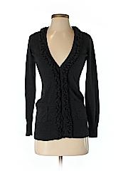 Design History Women Cardigan Size XS