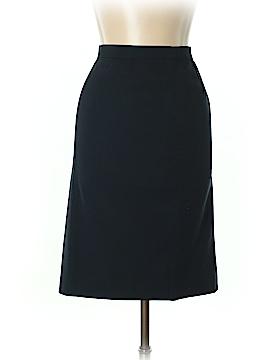 AKRIS Casual Skirt Size 12
