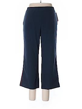 Gap Fit Track Pants Size L