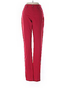Woman Casual Pants Size 2
