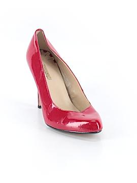 Max Studio Heels Size 7