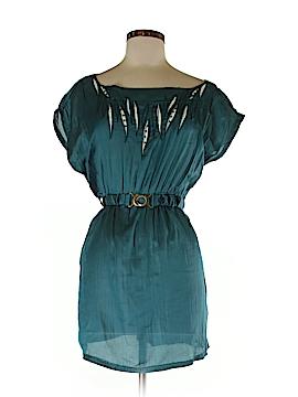 Mustard Seed Casual Dress Size L