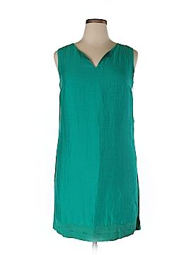 Merona Casual Dress Size 14