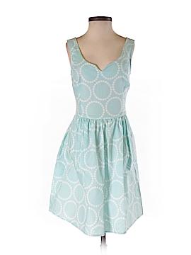 Fervour Casual Dress Size XS