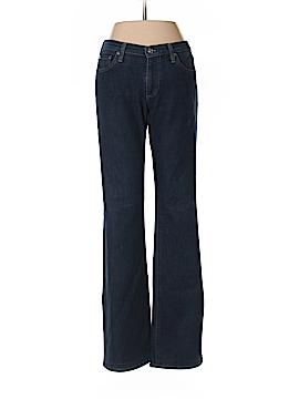 Adriano Goldschmied Jeans Size 29