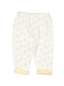 Haddad Casual Pants Size 3-6 mo