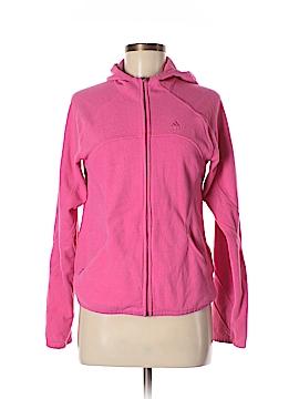 Adidas Fleece Size M