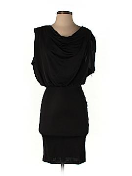Twenty8Twelve Cocktail Dress Size XS