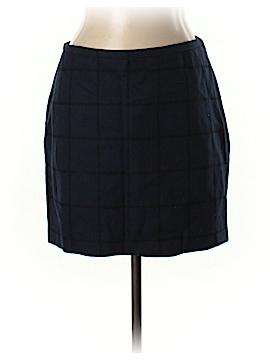 Broadway & Broome Wool Skirt Size 10