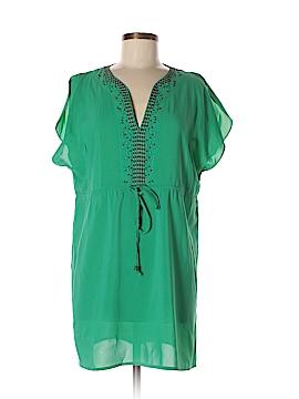 Luluvia Casual Dress Size M