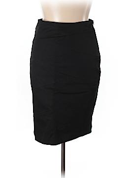 Paniz Casual Skirt Size 14