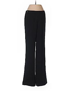 An Original Penguin by Munsingwear Dress Pants Size 4