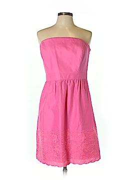 Vineyard Vines Casual Dress Size 12