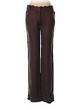 Cynthia Rowley Silk Pants Size 10