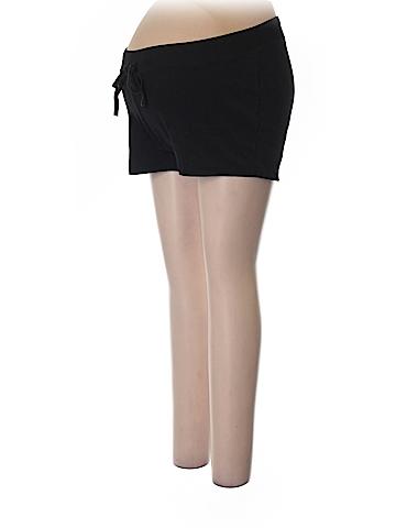 Motherhood Shorts Size M (Maternity)