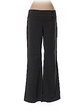 Valia Dress Pants Size 1