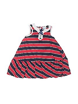 Jillian's Closet Dress Size 2T