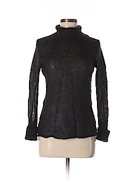Jigsaw Turtleneck Sweater Size Sm(thin fabric)