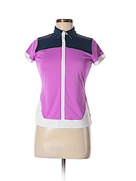Slazenger Short Sleeve Polo Size XS