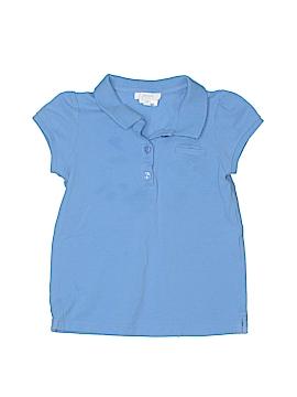 Jacadi Short Sleeve Polo Size 6