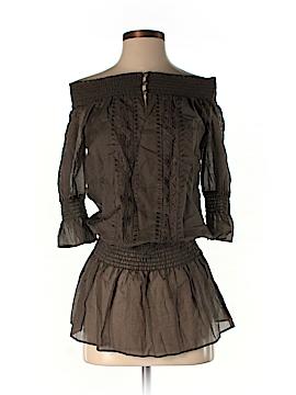 Payton 3/4 Sleeve Blouse Size XS
