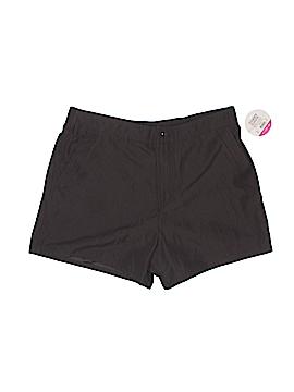 Croft & Barrow Shorts Size 10