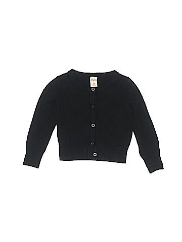 Harper Canyon Cardigan Size 18 mo