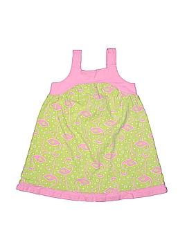 J. Khaki Dress Size 6