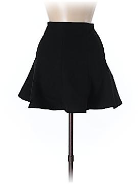 Zara Basic Casual Skirt Size 5