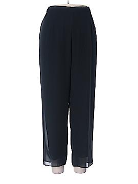 R&M Richards Dress Pants Size 18wPetite (Plus)