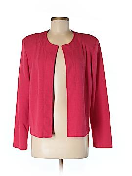 Weekenders Jacket Size M