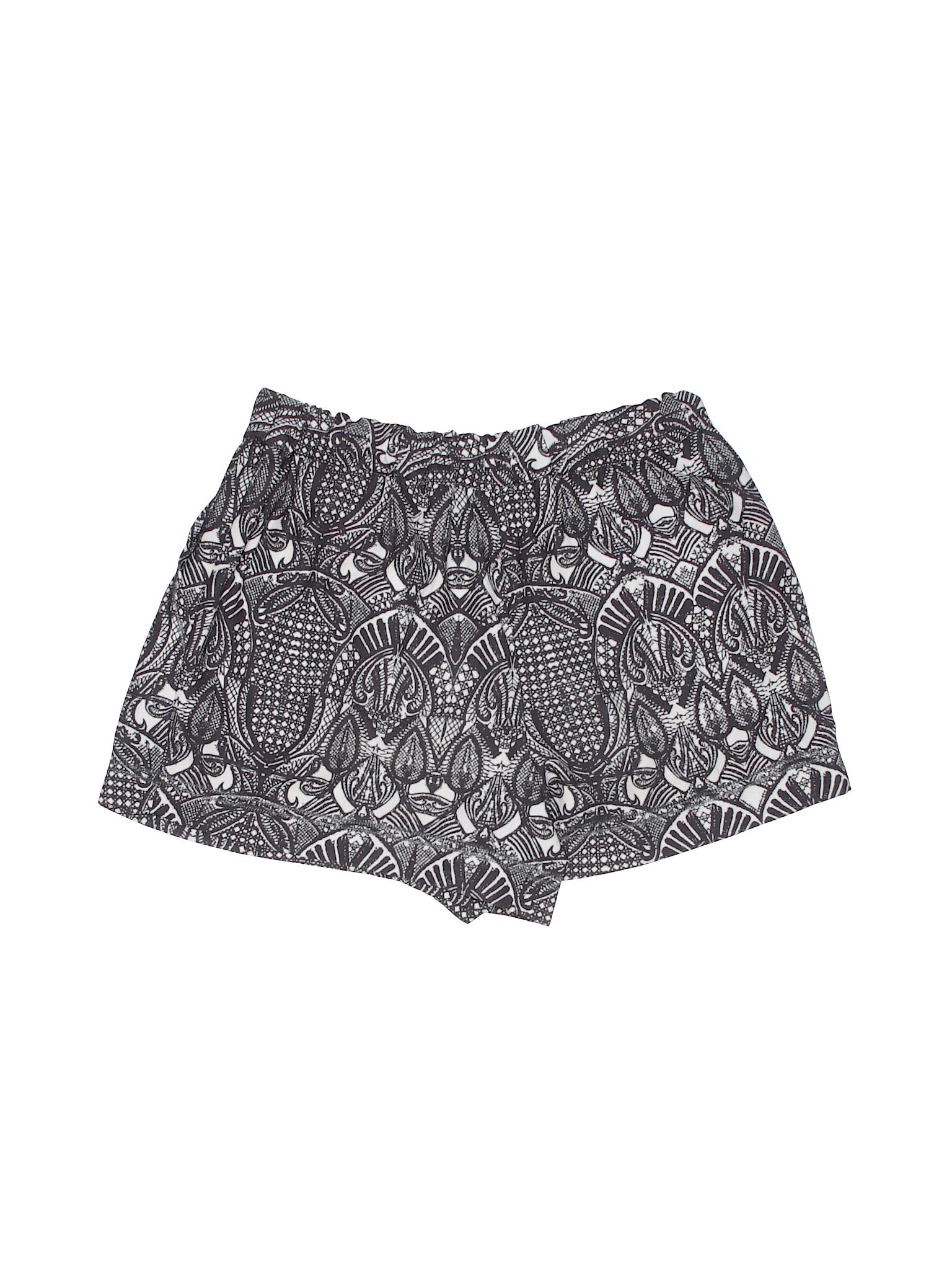 Shorts Dressy Gentle Fawn Shorts Fawn Boutique Gentle Boutique Dressy qO1UTwEn