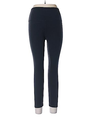 Beyond Yoga Yoga Pants Size L