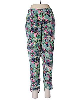Sam & Lavi Casual Pants Size M