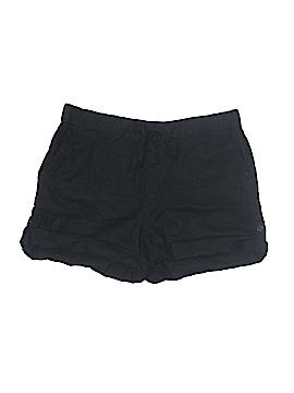 Joe Fresh Khaki Shorts Size L