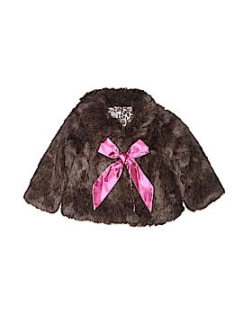 Hartstrings Coat Size 18 mo