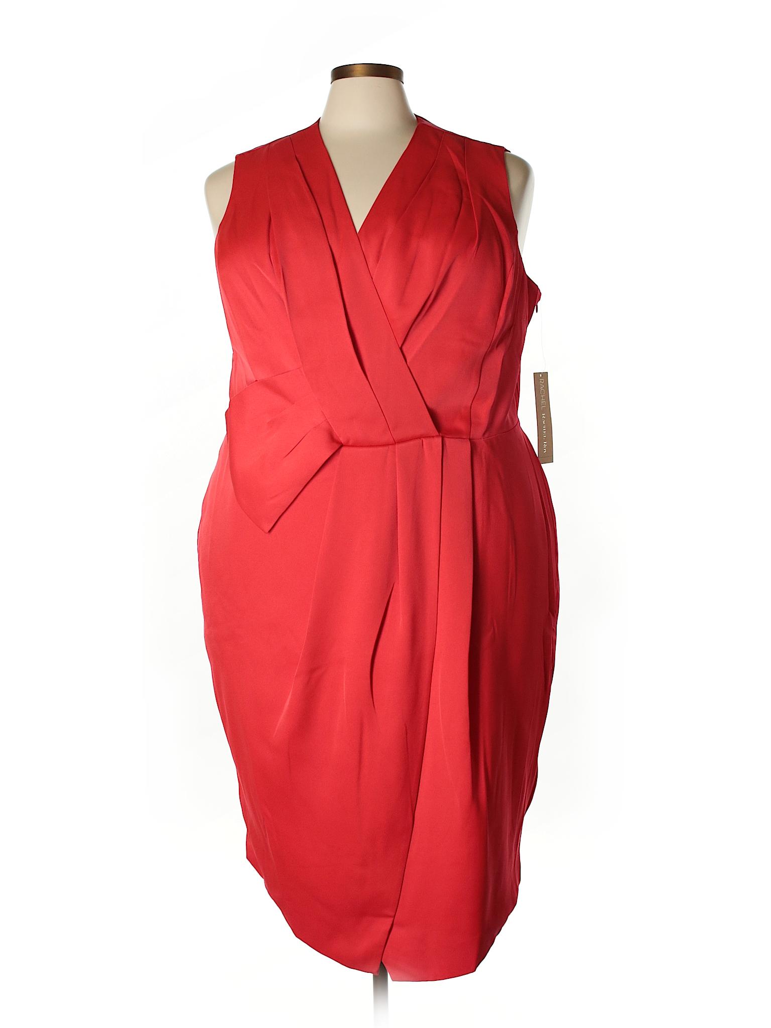 Rachel RACHEL Casual Selling Dress Roy d5zdpw