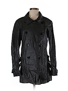 IKKS Jacket Size 38 (FR)